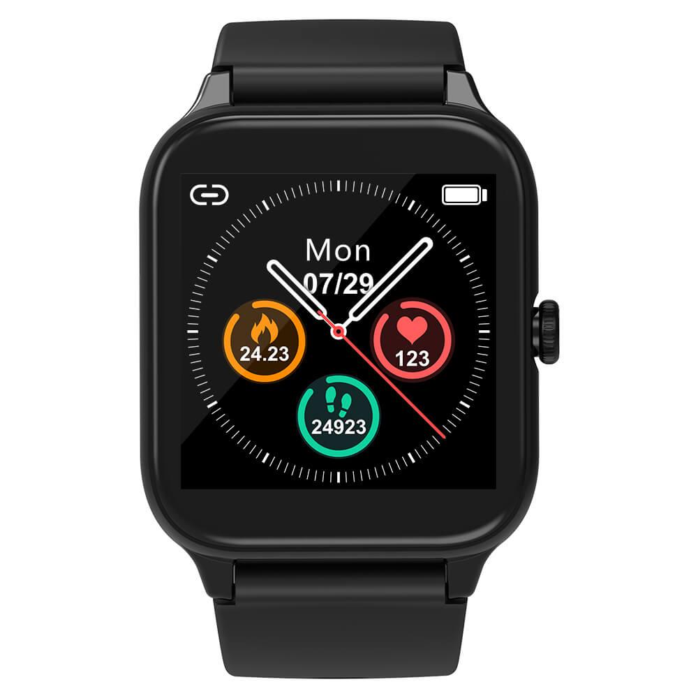 R3 Pro Smartwatch
