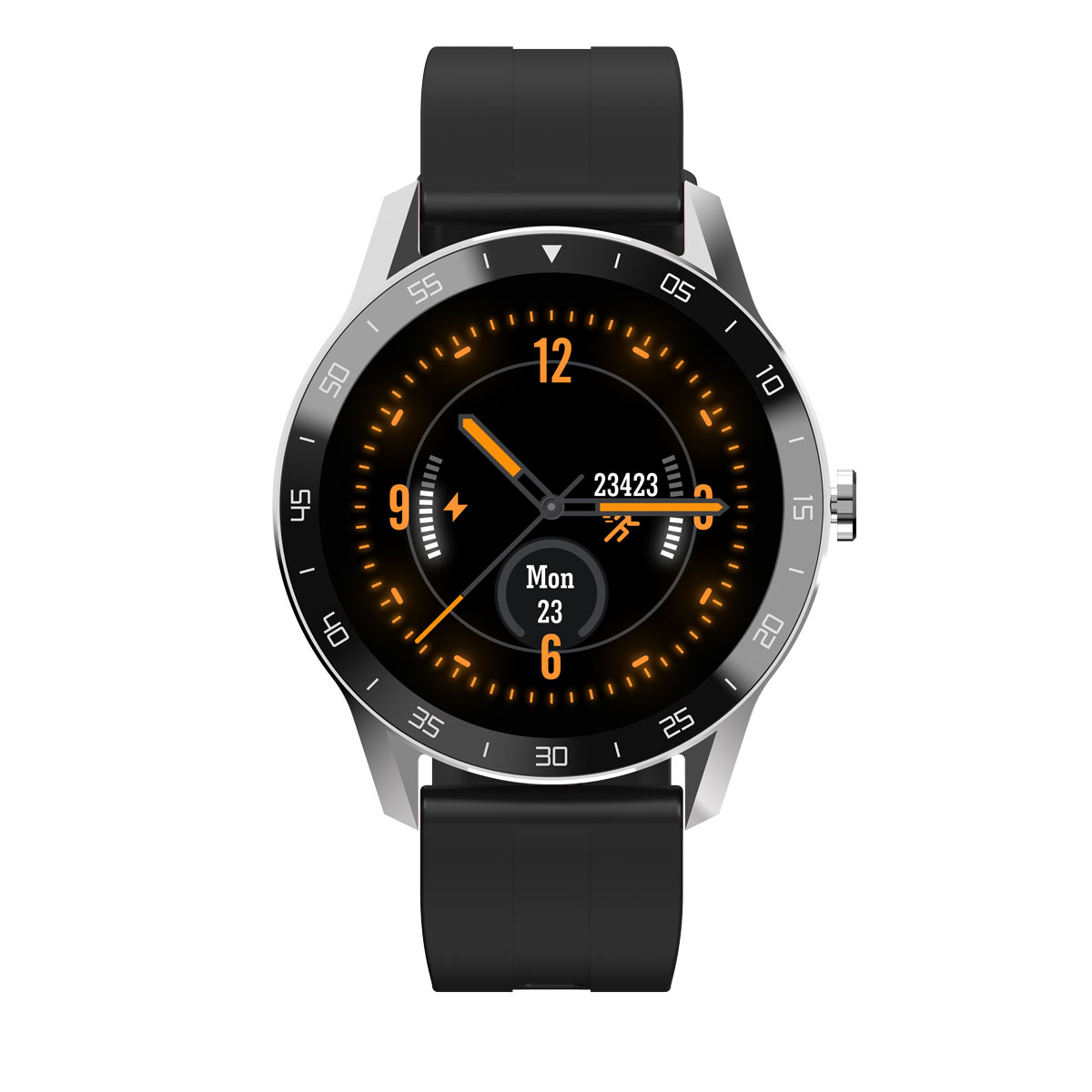 X1 Smart Watch