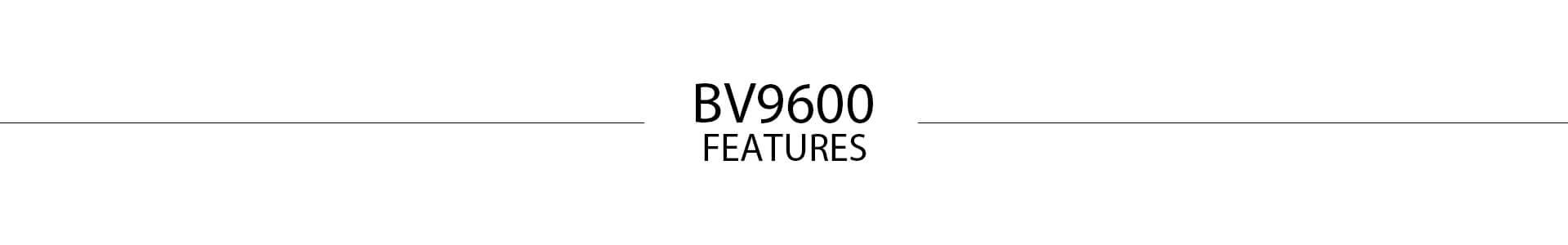 BV9600