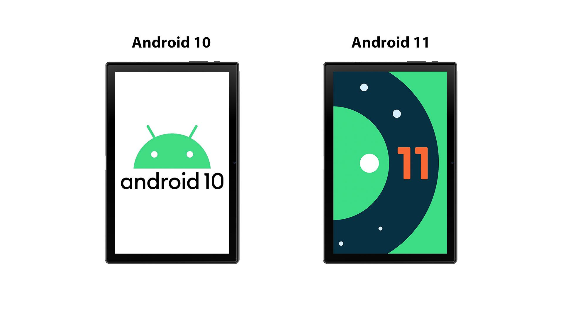 Doke OS based on Android